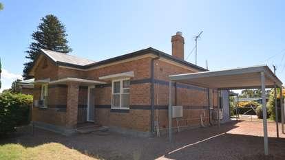 9 Gahan Crescent, Port Augusta