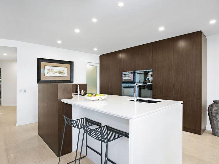 12/135 Macquarie Street, Teneriffe, QLD