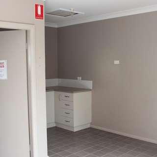 Thumbnail of 1/16 Hawthorn Street, Dubbo, NSW 2830