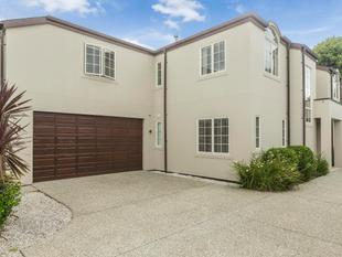 Amazing Central Remuera Family Home - SOLD - Remuera