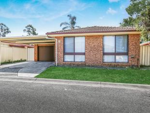GREAT FIRST HOME OR INVESTMENT!!! Last Open Home,WILL SELL !!! - Mount Druitt