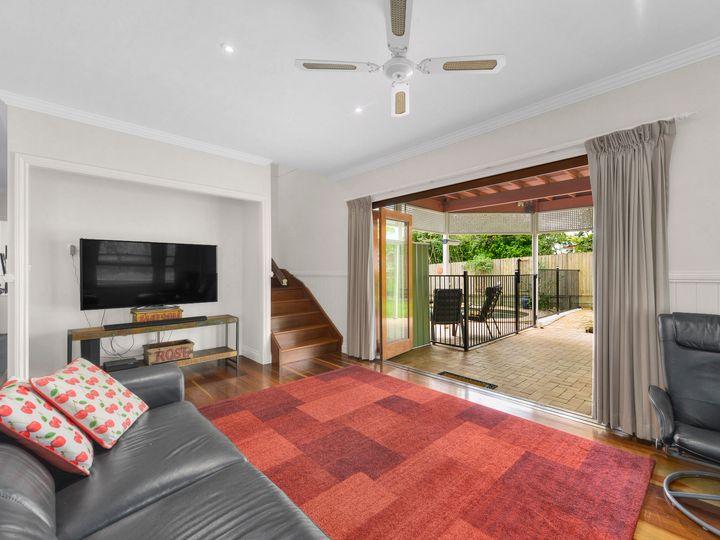 40 Huddart Street, Alderley, QLD