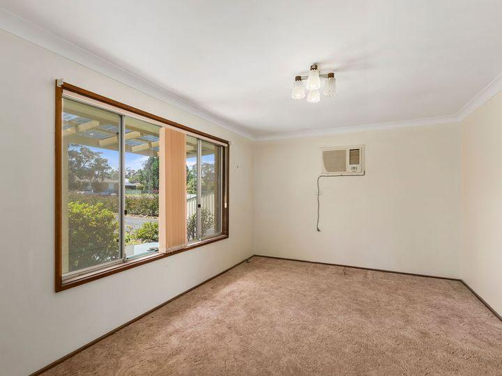39 Ella Street, Hill Top, NSW