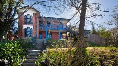 65 Lurline Street, Katoomba
