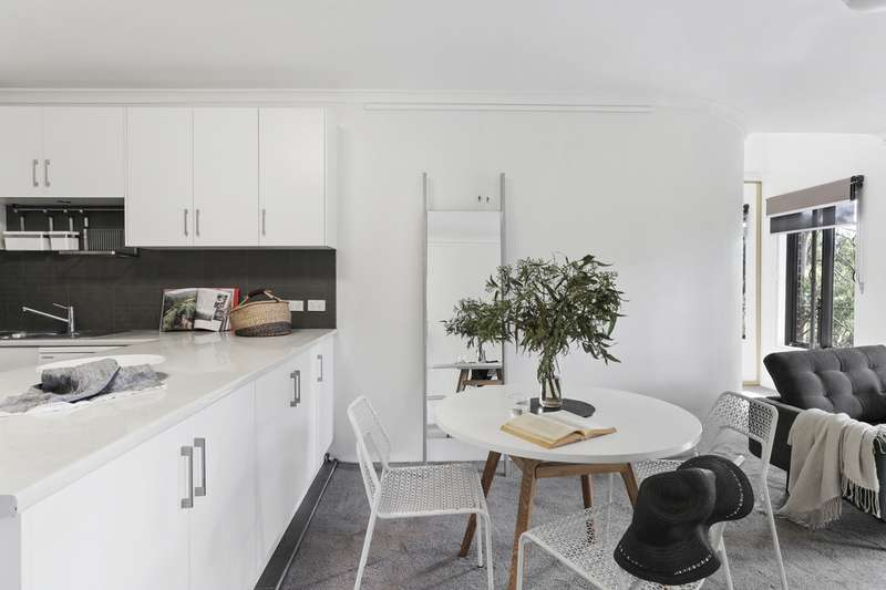 52/60-68 City Road, Chippendale, NSW 2008