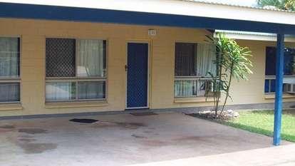 57 Hutchison Terrace, Bakewell