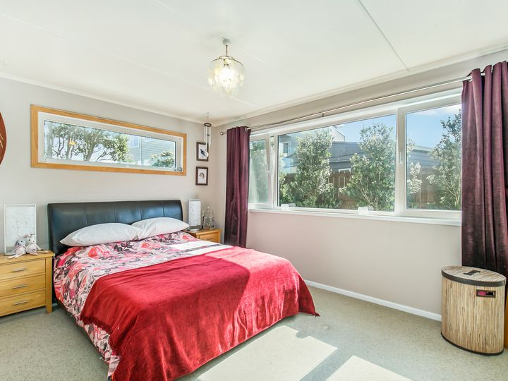 52 Maraetai School Road, Maraetai, Manukau City