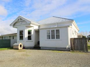 2 Units  Returning $450pw Rent - Kaitaia