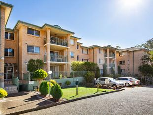 Entertainers apartment in prime location - Kirrawee