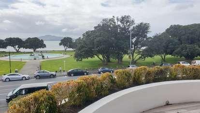 6-45 Tamaki Drive, Mission Bay