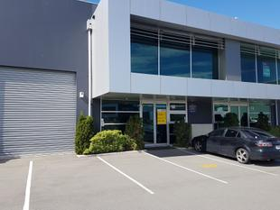 Investment - Leased - Present your Offer - Riccarton