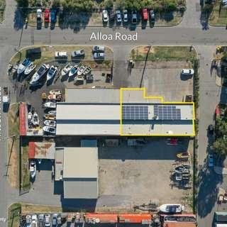Thumbnail of 1/14 Alloa Road, Maddington, WA 6109