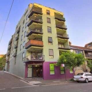 Thumbnail of 5/2-4 Bellevue Street, Surry Hills, NSW 2010