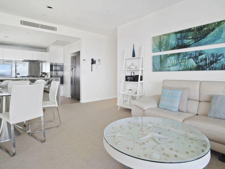 1301/1 Douglas Street 'Nirvana', Coolangatta, QLD