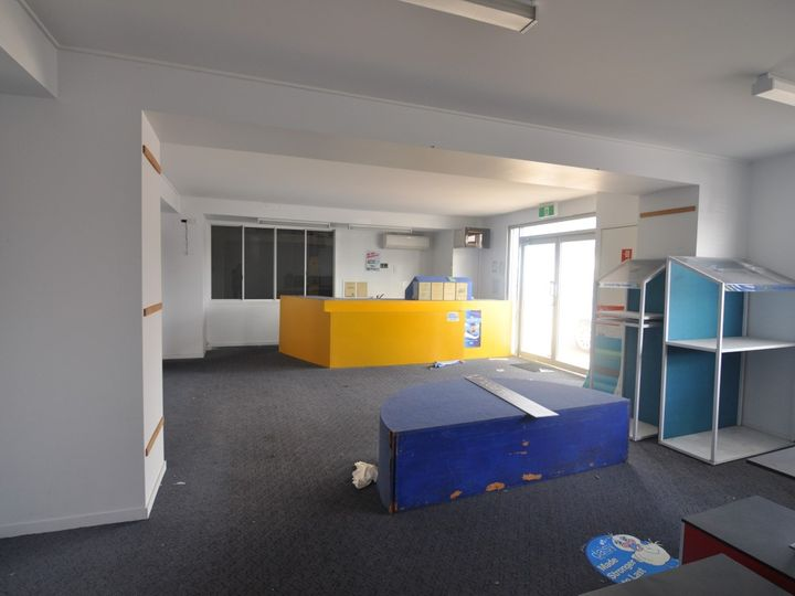 2/24 Madden Street, Aitkenvale, QLD