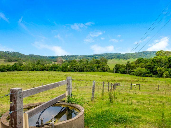 35 Fernside Road, Fernside, NSW