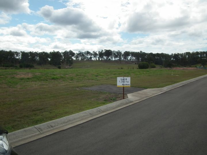Lot 3 Clearview Way, Yengarie, QLD