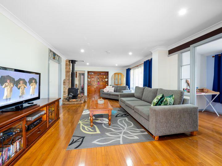 99 George Road, Wilberforce, NSW