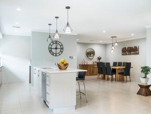 SPACIOUS & LOW MAINTENANCE - Baldivis