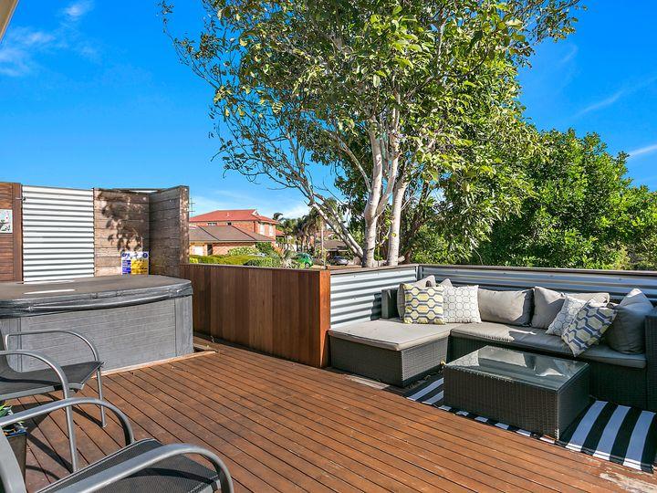 9 Baronda Close, Flinders, NSW