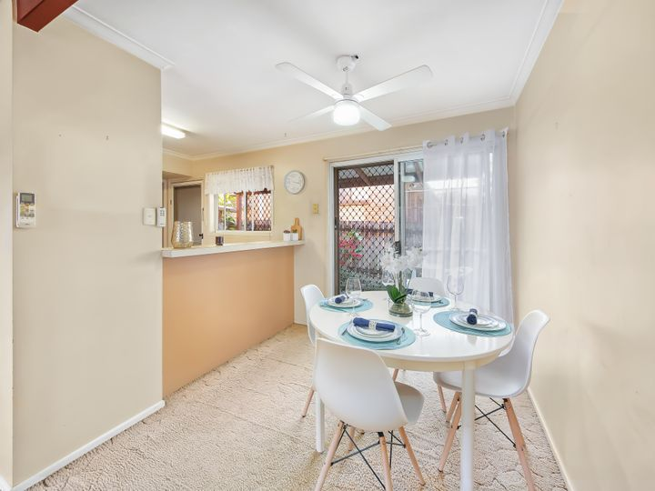 5/14 Old Chatswood Road, Daisy Hill, QLD