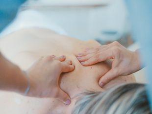 Sydney Cbd Massage & Beauty Centre - Sydney