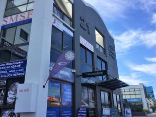 Professional Office For Sale Nicklin Way - Buddina