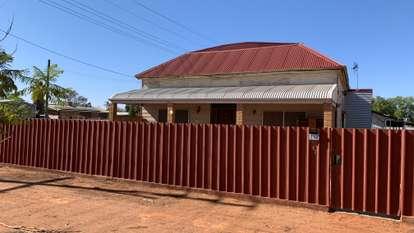 247 Boughtman Street, Broken Hill
