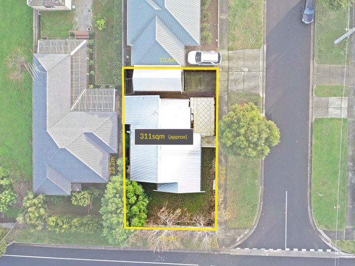 130 Mount Pleasant Road, Belmont, VIC