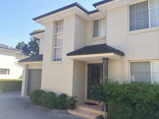 Superb Residence in Sought After Location - Budgewoi