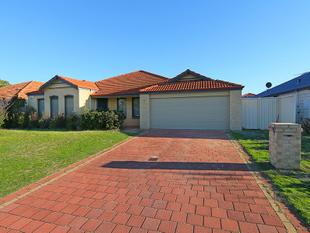 FRESHLY PAINTED LARGE FAMILY HOME & PETS NEGOTIABLE! - Canning Vale