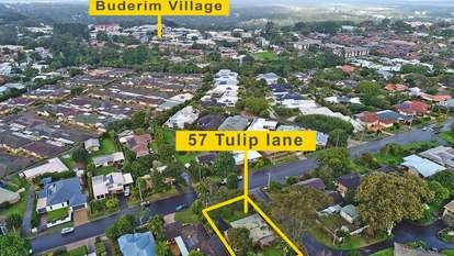 57 Tulip Lane, Buderim