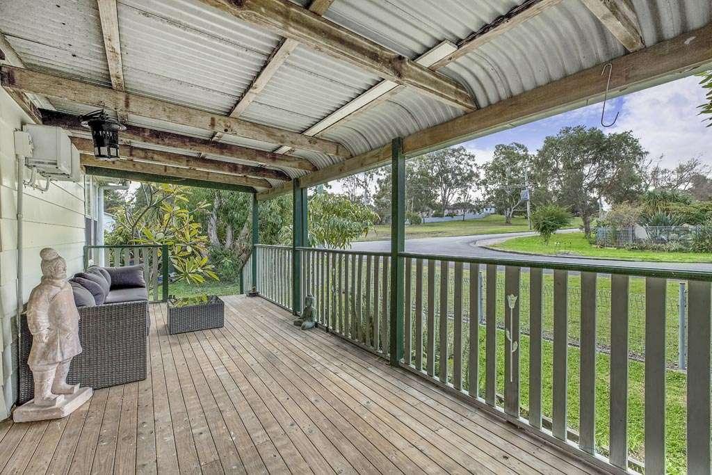 12 Ellesmere Street, Booragul, NSW 2284