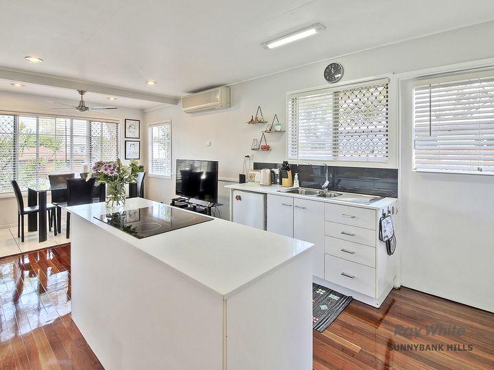 42 Methil Street, Runcorn, QLD