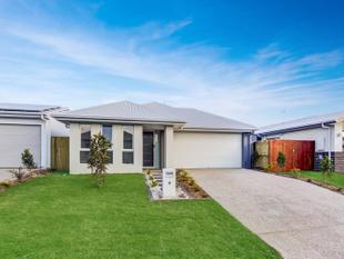 Perfectly Positioned, Presented & Priced - Brand New - Caloundra West