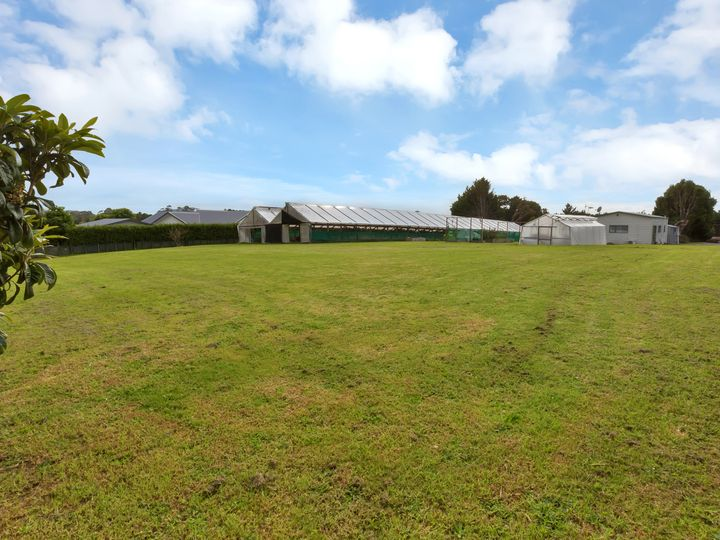 1211 Pipiwai Road, Ruatangata West, Whangarei District