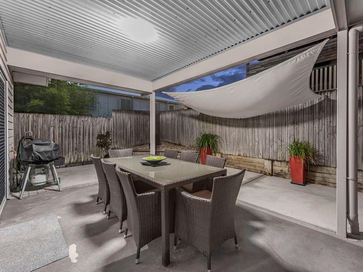 39 Fisher Street, East Brisbane, QLD