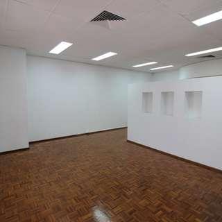 Thumbnail of 13/12-14 Lake Street, Cairns City, QLD 4870