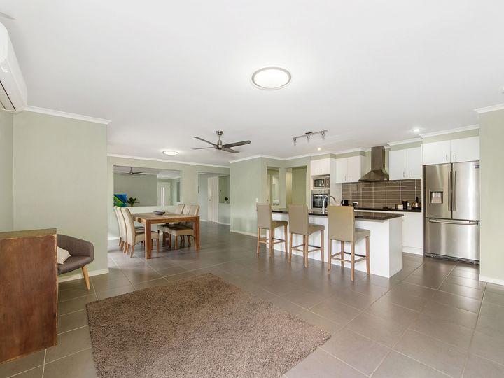 3 Glenwood Green Court, Mudgeeraba, QLD