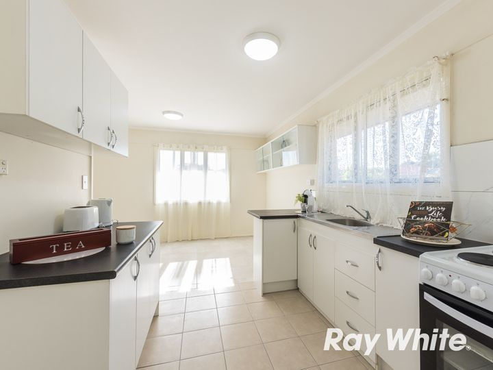 129 Ewing Road, Woodridge, QLD