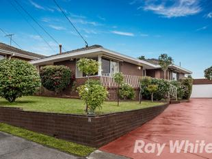 Exceptional Family Appeal - Forest Hill