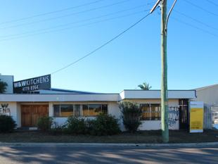 Centrally Located Warehouse Perfect for Owner Occupier - Seeking Offers - Currajong