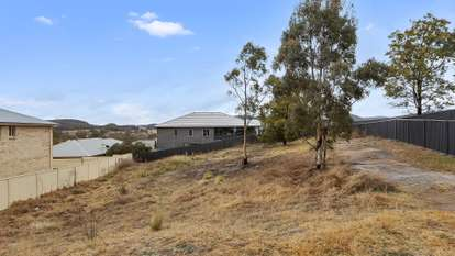 2 Shawcross Close, Lithgow