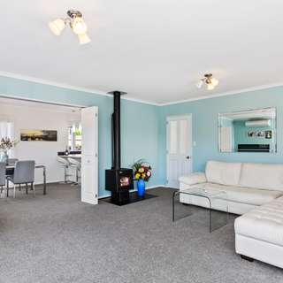 Thumbnail of 37 Dalton Drive, Papamoa, Tauranga City 3187