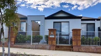 15 Antina Road, Banksia Grove