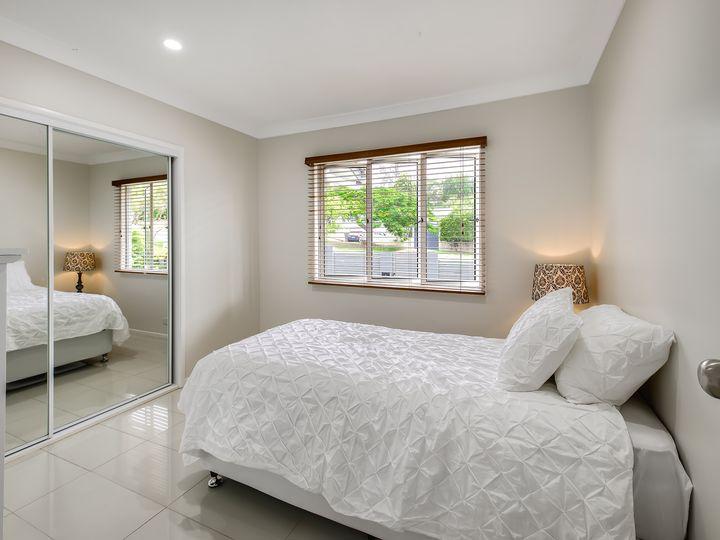 68 North Street, Kedron, QLD