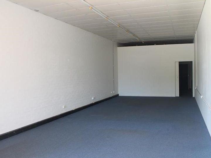 114B Kinghorne Street, Nowra, NSW