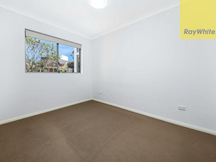 16/11-15 Robilliard Street, Mays Hill, NSW