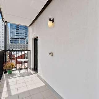 Thumbnail of 4/25 Eliza Street, Adelaide, SA 5000