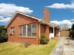 Comfortable Family Home - Frankston North